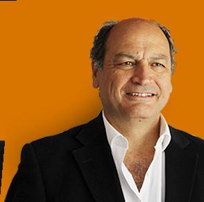 Luís Palha<br>Presidente da Direção da EPIS 2013-2015