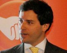 Diogo Godinho