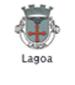 Ilhas de São Miguel - Lagoa