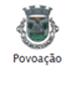 Ilhas de São Miguel - Povoação