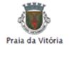 Ilha Terceira - Praia da Vitória